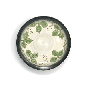 Plate Leaf