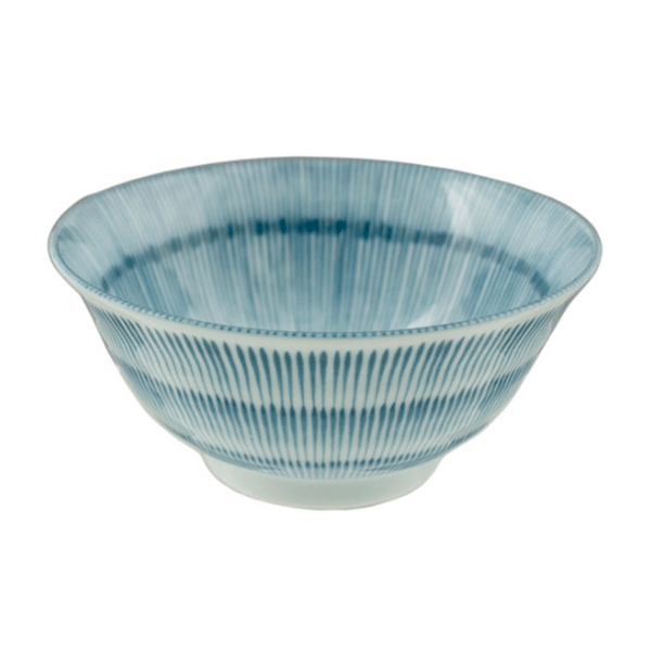 Tayo Bowl Set of 4 Tokusa