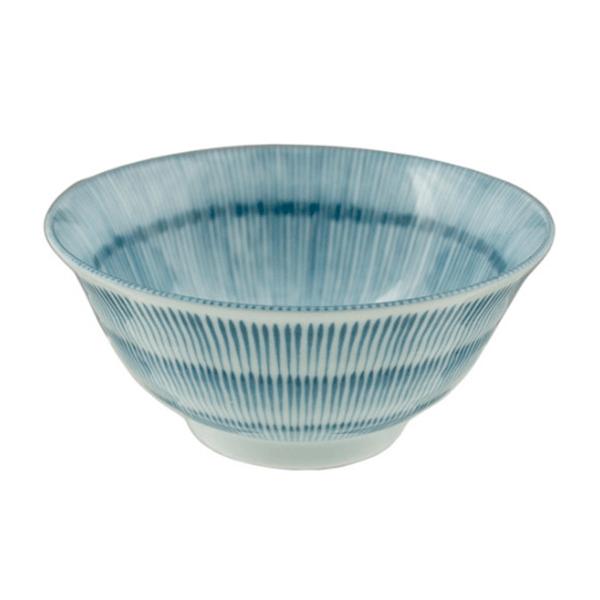 Tayo Bowl Set of 4 Tokusa